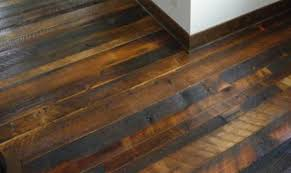 Enchanting Eco Friendly Wood Flooring 92 With Additional Modern Decoration  Design with Eco Friendly Wood Flooring