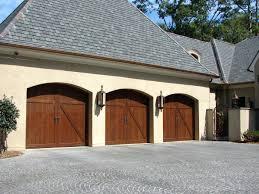 scenic linear garage doors design door opener remote controller