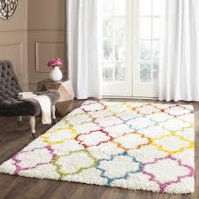 top 63 top notch childrens play rug runner rugs grey rug kids throw rugs kids