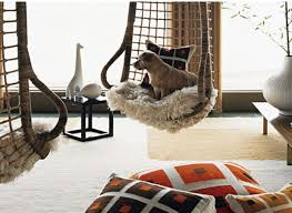 hanging chairs for bedrooms for kids. Bedroom, Comfy Wicker Hanging Chair Bedroom: Chairs For Bedroom Bedrooms Kids