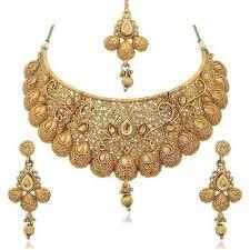 jewellery gold plating service