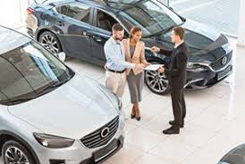 Lease Vs Buy A New Car Lease Vs Buy A Car Guide Should You Lease Or Finance