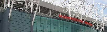 Image result for Man Utd v Newcastle