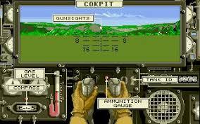 Souvenirs de 386 et 486, en VGA 256 couleurs ! :) - Page 6 Images?q=tbn:ANd9GcR4toZgp-jKjUA-MMuF-cbs_7ZTkC3NJeIiXAO8J5d4qNzuvppZGw