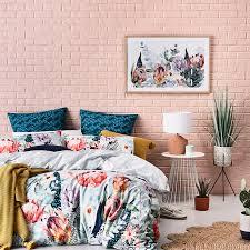 Adairs Sales - Bedding & Homewares Sales   Adairs - Native Bedroom ... & Adairs Sales - Bedding & Homewares Sales   Adairs - Native Bedroom Quilt  Covers & Coverlets - Adairs online Adamdwight.com