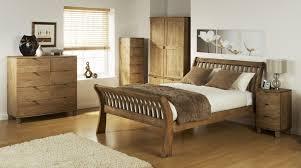reclaimed bedroom furniture. great reclaimed wood bedroom furniture regarding prepare