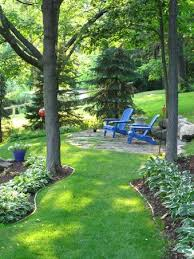 Small Picture 22 best Woodland garden ideas images on Pinterest Woodland