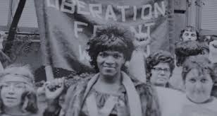 Image result for marsha p. johnson