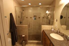 remodeled bathroom pictures
