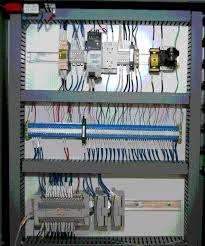 wiring diagram of plc panel wiring image wiring plc control wiring solidfonts on wiring diagram of plc panel