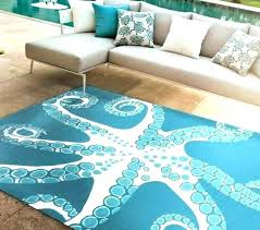beach outdoor rugs starfish outdoor rug area beach themed rugs tropical sea star round with regard beach outdoor rugs coastal outdoor rugs beach house