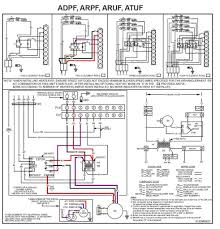 tag heat pump wiring diagram wiring library bryant heat pump wiring diagram thermostat fancy carrier schematic york heat pump system diagram bryant heat