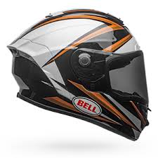 bike helmets and motorcycle helmets bell helmets
