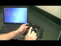 Youtube Age E-seek Idscan Access Setup M250 - Veriscan Control Software And Verification net