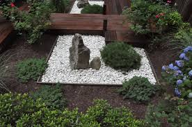 Awesome Small Backyard Japanese Garden Photo Design Ideas