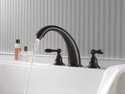 delta olmsted faucet kitchen faucets menards menards kitchen sink faucets delta bronze bathroom