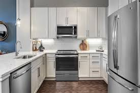 premium quartz countertops with subway tile backsplash charlotte nc