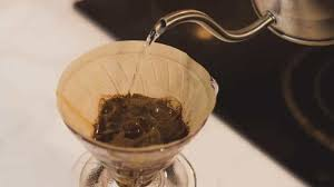 What is the pour over method and why you do need the best pour over coffee maker? What S The Best Pour Over Coffee Maker For You