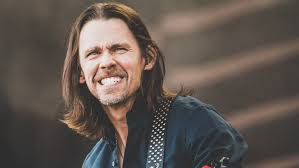 The ides of march is the 74th day in the roman calendar, corresponding to 15 march. Alter Bridge S Myles Kennedy Announces Second Solo Album Z92 The Rock Station