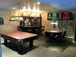 Rustic man cave bar Antique Style Building Your Own Pool Table Big Man Cave Bar For Sale Rustic Build Your Own Log Cabin Homemade Pool Table Legs Muveappco Building Your Own Pool Table Big Man Cave Bar For Sale Rustic Build