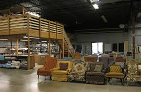 magnificent ideas home furniture warehouse bold and modern american discounts images design top on