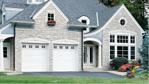 residential garage doorsNew York Residential Garage Door Installation  Repair  Forward