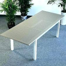 plastic garden table and chairs plastic patio table white plastic patio table and chairs plastic garden plastic garden table