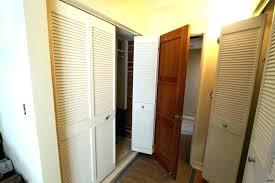 rustic closet doors rustic et doors barn door style hardware bypass sliding barn door style et rustic closet doors