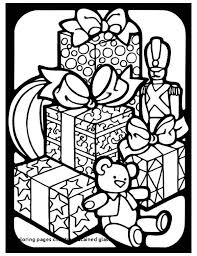 Stained Glass Cross Coloring Pages 25 Coloring Pages Christmas