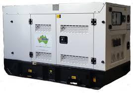 electric generator how it works. Image-2385908-GWA6500S.w640.png Electric Generator How It Works