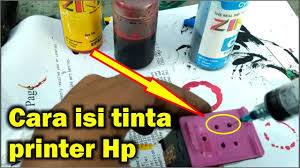 Check for short instructions available. Cara Scan Printer Hp 1516 Cara Scan Printer Hp Ink Tank 315 Info Seputar Hp How To Update Chrome