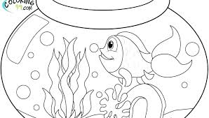 Matisse Coloring Pages Pizzafoodclub
