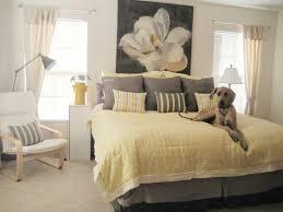 Bedroom Colors For Women Grey Bedroom Ideas For Women