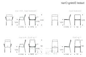 average dining table height dining room table measurements beautiful average dining table height decor dining room