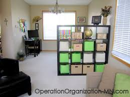 organize small living room dual purpose two how to a that is