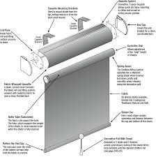 How To Install Window Blinds  YouTubeTop Mount Window Blinds