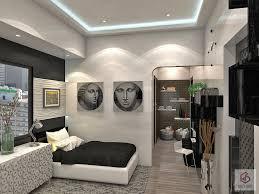 small condo interior design philippines