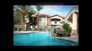 Interior Photo - Desert Jewel Apartments