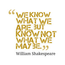 William Shakespeare Quotes About Friendship Inspiration 48 Inspirational Shakespeare Quotes With Images Good Morning Quote