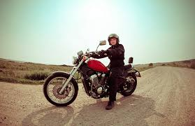 ontario motorcycle insurance ontario motorbike insurance secure insurance solutions