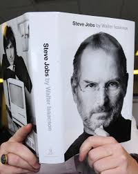 steve jobs essays steve jobs reaction essay on