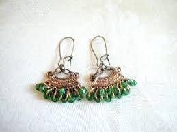 full size of antique chandelier earrings uk vintage pearl bridal gold multi strand home improvement