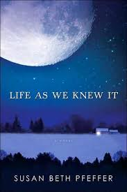 Life As We Knew It Quotes