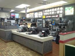 mcdonalds inside counter. Simple Inside Photo Of McDonaldu0027s  Santa Rosa CA United States Front Counter Inside And Mcdonalds Inside Counter O