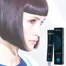 Schwarzkopf Indola Colour Chart Indola Profession Permanent Caring Colour Natural Essentials Coolblades Professional Hair Beauty Supplies Salon Equipment Wholesalers