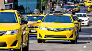 Image result for HD images for best taxi firm