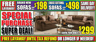 furniture stores in monroe mi. Image May Contain Living Room And Text With Furniture Stores In Monroe Mi