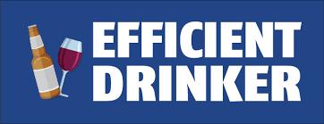Liquor Few Wasted Calories Beware Liqueur The