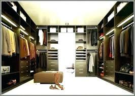 ikea custom closets closet ideas walk in closet ideas closet unique custom closet organizers tire wardrobe