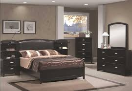 Craigslist Dallas Furniture By Owner Great Craigslist Chicago